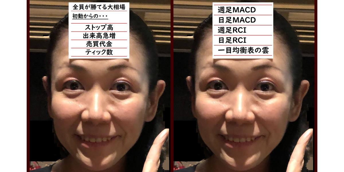 株用語 解説サイト紹介(ウルフ村田)